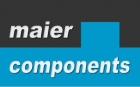 Maier Components