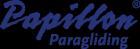 Papillon Paragliding