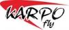 Karpofly