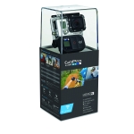 GoPro Hero 3 Black Edition Adventure
