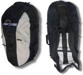 AirCross Packsack