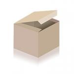 AirCross T-Shirt
