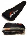 AirCross Concertina Bag