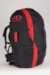 Airdesign Packsack