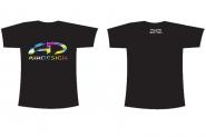 Airdesign T-Shirt Men Camo