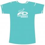 Airdesign T-Shirt Women