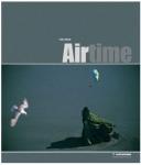 Airtime, Bildband von Felix Wölk