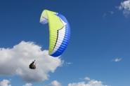 Ozone Buzz Z5