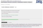 DHV E-Learning Prüfungsfragen A-Schein