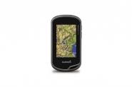 Garmin Oregon® 650 + Topo Deutschland V6 PRO Bundle microSD