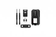 Garmin Reparatur-Kit (VIRB® X/XE)