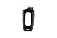 Garmin Tasche für GPSmap 62 Serie