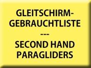 Vorführer-/Gebrauchtschirme