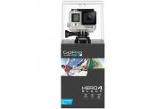 GoPro HERO 4 Black Edition (Adventure)