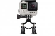 GoPro RIDE HERO Rohrklemme