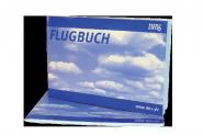 DHV Flugbuch