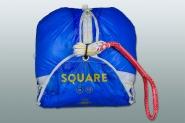 Icaro Square