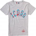 Icaro T-Shirt Basic Men