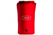 Nova Compression Bag S/M