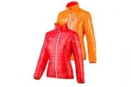Nova Ortovox Swisswool Light Jacket Women