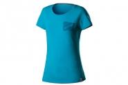 Nova T-Shirt Woman Tee