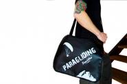 Papillon-Tasche