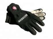 UP Handschuhe ASGARD M