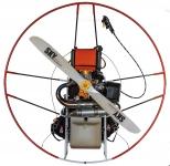 Simplify X3 PPG-Motor