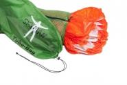 Skyman Tube Bag