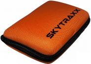 Skytraxx Aufbewahrungsbox für 2.0