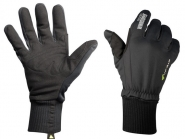 Supair TOUCH Handschuhe