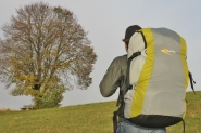 "Swing Rucksack ""Everest 2 Pro"""