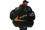 Swing Schnellpacksack
