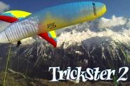 Ozone Trickster 2