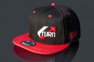 U-Turn Brandcap