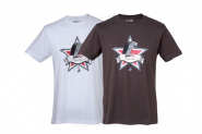 "UP T-Shirt "" BIG STAR"""