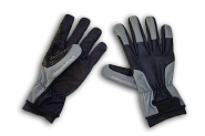 Independence Gloves XL