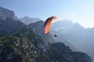 UP Ascent 4