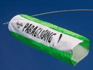 Windsack Papillon Paragliding