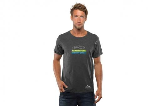 Airdesign T-Shirt (Kollektion 2019)