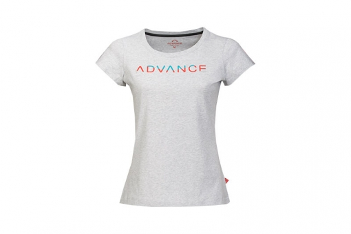 Advance T-Shirt 2018 Girly