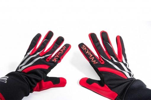 Skyman Sommerhandschuh Handschuh