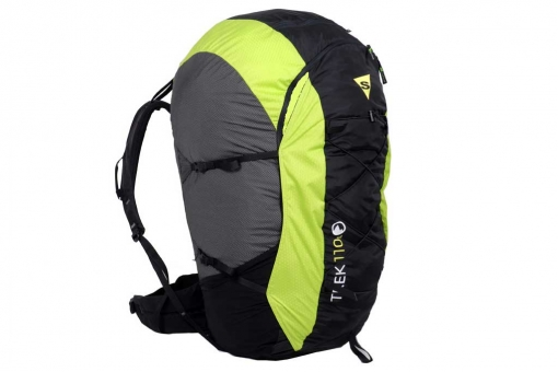 Supair Backpack TREK 110