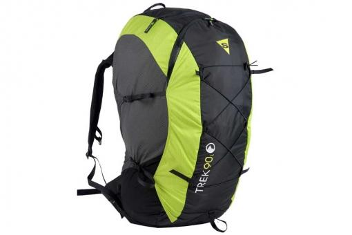 Supair Backpack TREK 90