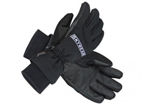"""UP Handschuhe """"Kinley"""" XL"""