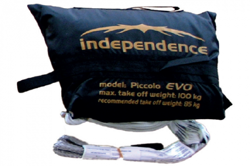 Independence Piccolo Evo