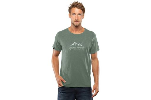 Airdesign T-Shirt - Urban - 2019