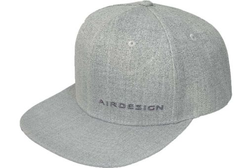 Airdesign Cap Urban