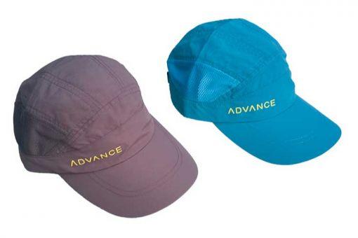 Advance Cap light