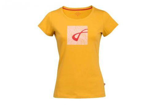 Advance Girly-Shirt 2020
